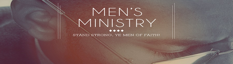 Men Department