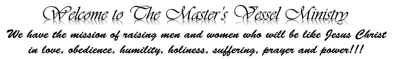 TMVC motto Image