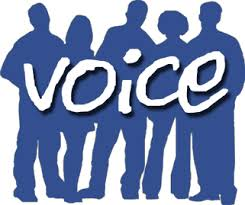 Ransome Voice