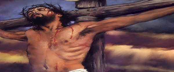 Preaching Christ Crucified and Why - Part One