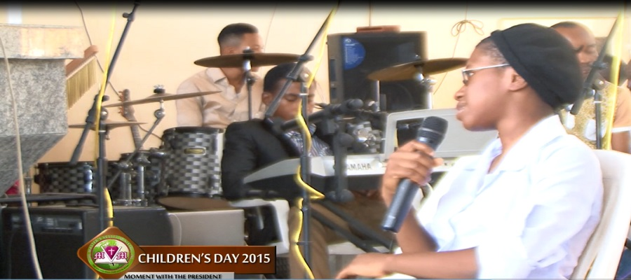 A-CONFERENCE-BY-THE-CHILDREN-WITH-THE-PRESIDENT-DR-JOSHUA-UHIARA